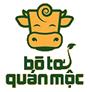 Bò tơ quán mộc - Khẳng định tinh hoa ẩm thực Việt Nam